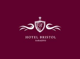 hotelbristol-profilepic