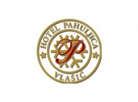hotelpahuljica-profilepic