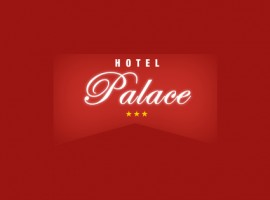 hotelpalace-profilepic