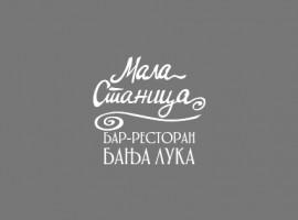 malastanica-profilepic