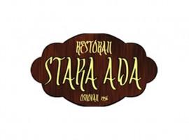 staraada-profilepic