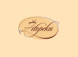 zitopeka-profilepic