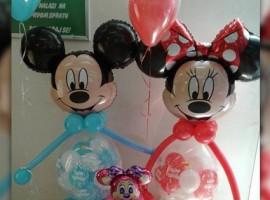 balon-shop-profilepic