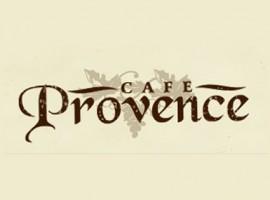 vinski-bar-provence-profilepic